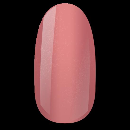 NiiZA Gel Polish 7ml - 182 Pearl