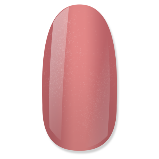 NiiZA Gel Polish 4ml - 182 Pearl