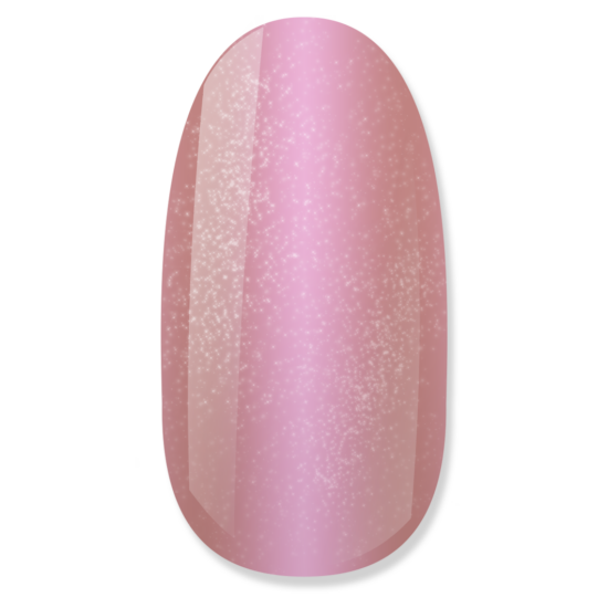 NiiZA Gel Polish 7ml - 184 Chameleon Effect
