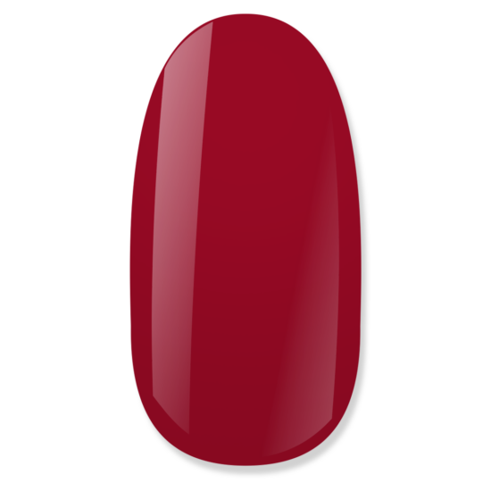 NiiZA Gel Polish 4ml - 186