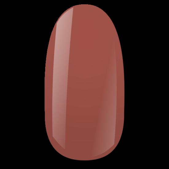 NiiZA Gel Polish 7ml - 193