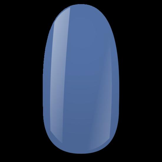 NiiZA Gel Polish 7ml - 194