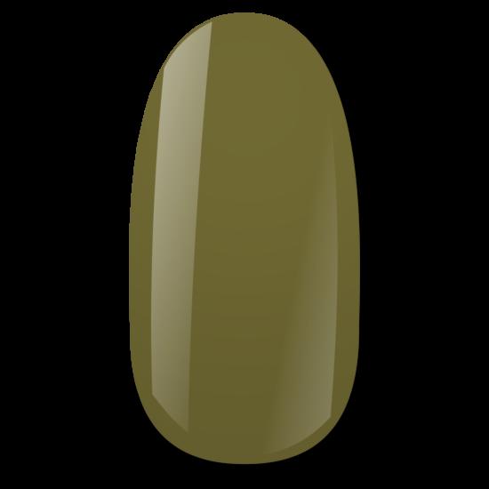 NiiZA Gel Polish 4ml - 195
