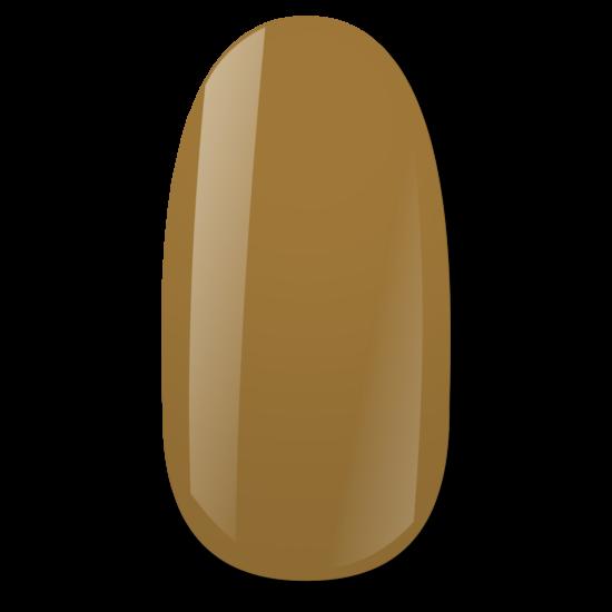 NiiZA Gel Polish 4ml - 196