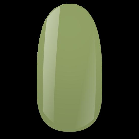 NiiZA Gel Polish 4ml - 199