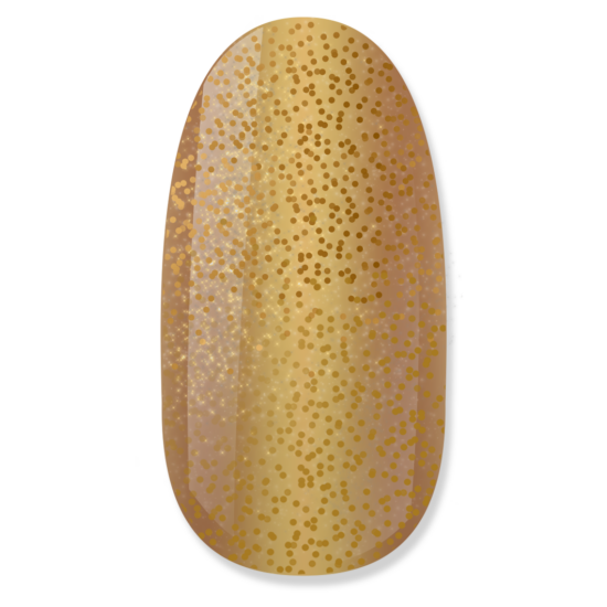 NiiZA Gel Polish 7ml - 201