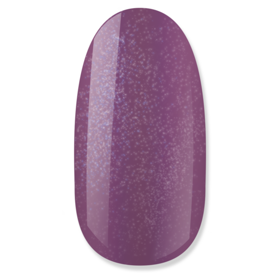NiiZA Gel Polish 4ml - 202