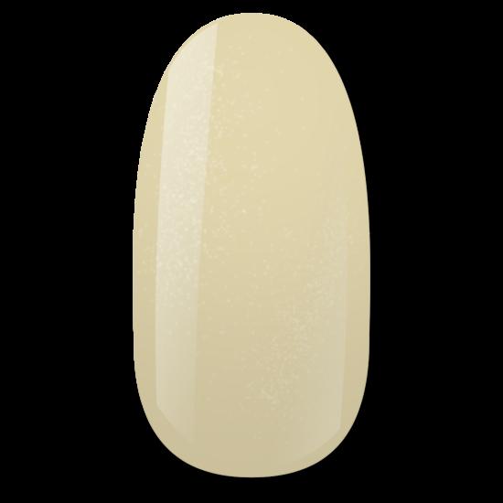 NiiZA Gel Polish 4ml - 021