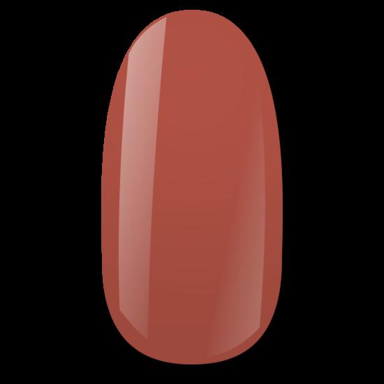 NiiZA Gel Polish 4ml - 024