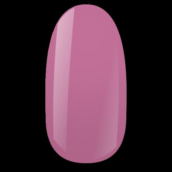 NiiZA Gel Polish 4ml - 064