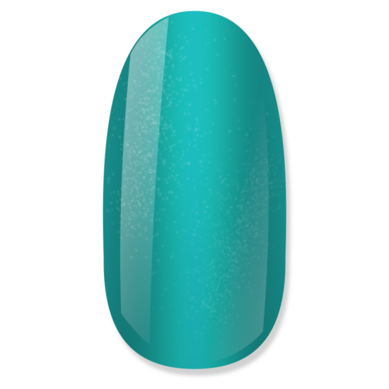 NiiZA Gel Polish 4ml - 068