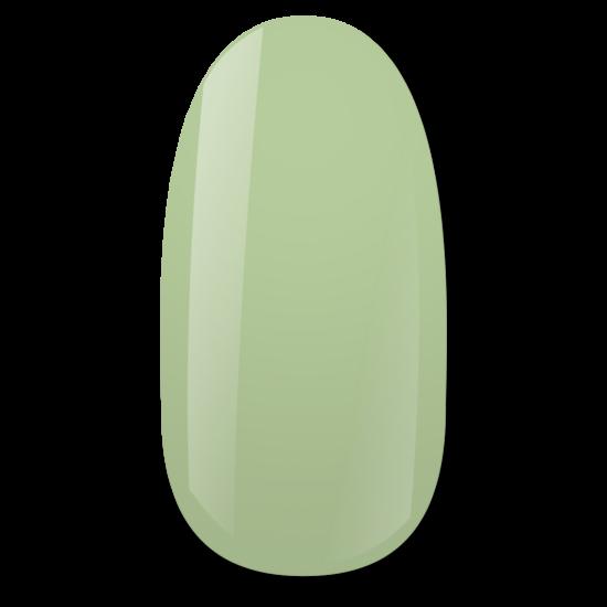 NiiZA Gel Polish 4ml - 076