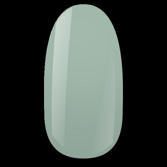 NiiZA Gel Polish 4ml - 077