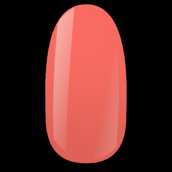 NiiZA Gel Polish 4ml - 080