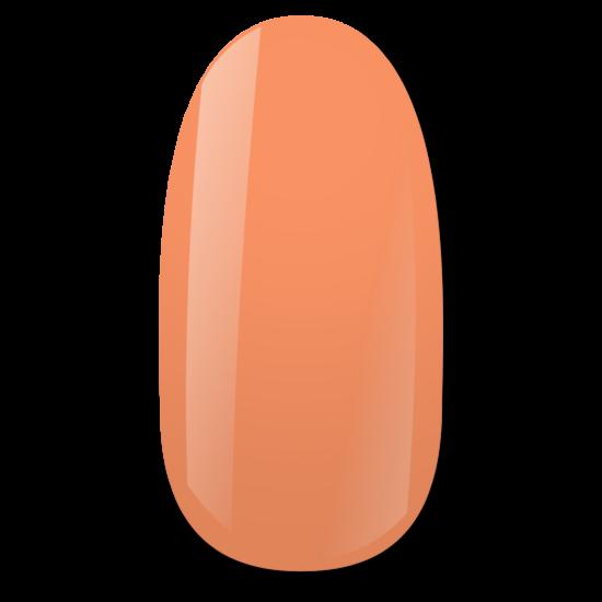 NiiZA Gel Polish 4ml - 091