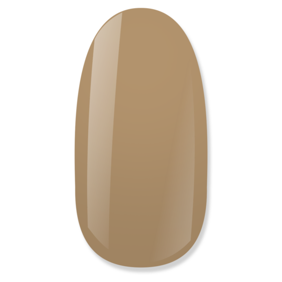 NiiZA Gel Polish 4ml - 101