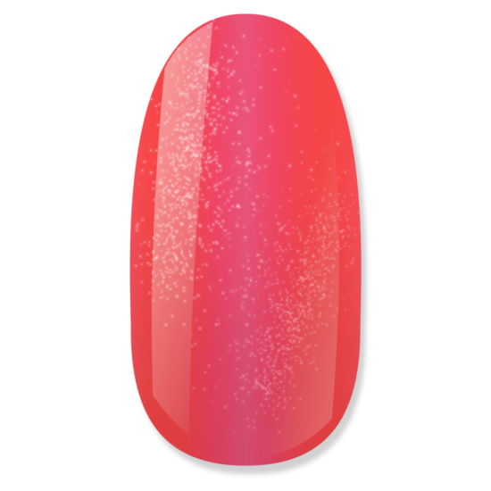 NiiZA Gel Polish 4ml - 106