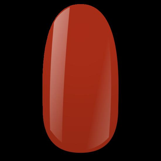 NiiZA Gel Polish 4ml - 117