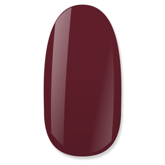 NiiZA Gel Polish 4ml - 127