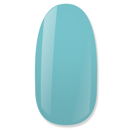 NiiZA Gel Polish 4ml - 129