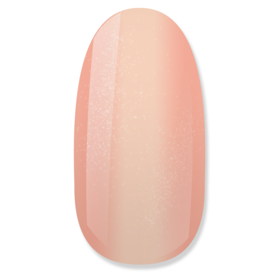NiiZA Gel Polish 4ml - 139