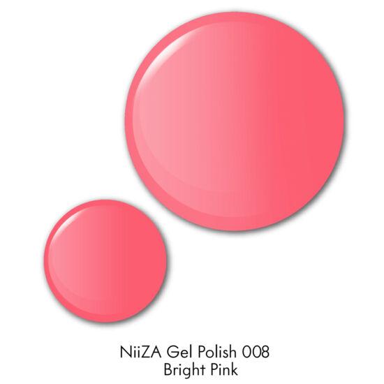 NiiZA Gel Polish 4ml - 008