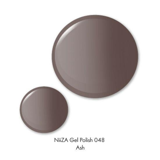NiiZA Gel Polish 4ml - 048
