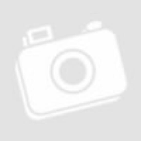 Perfect Nails LacGel 4 ml 138