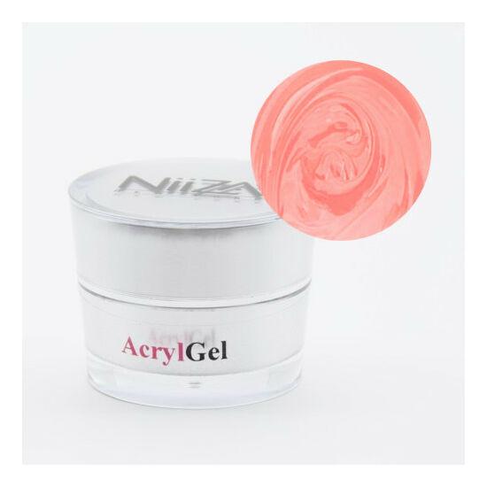 NiiZA AcrylGel - Pink 15g
