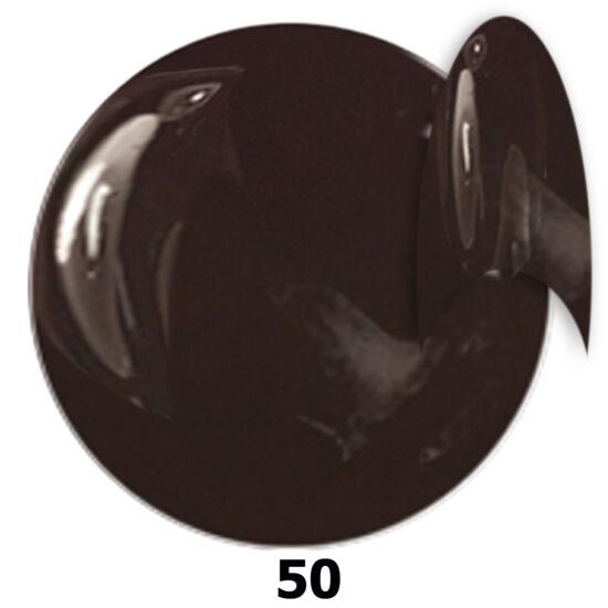 INS gél lakk 50. dirty