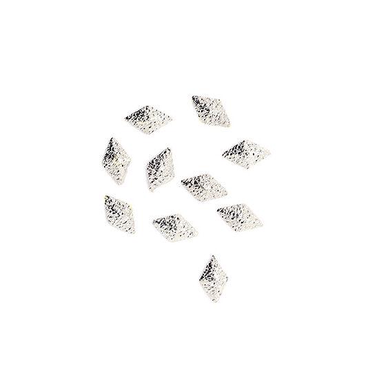 Mini szegecs #02