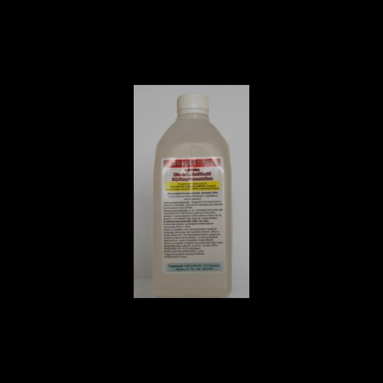 Clarasept-DERM színtelen kéz- és bőrfertőtlenítő szer 1000 ml