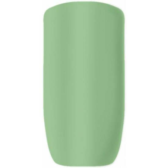 Perfect Nails LacGel+ 4 ml 64