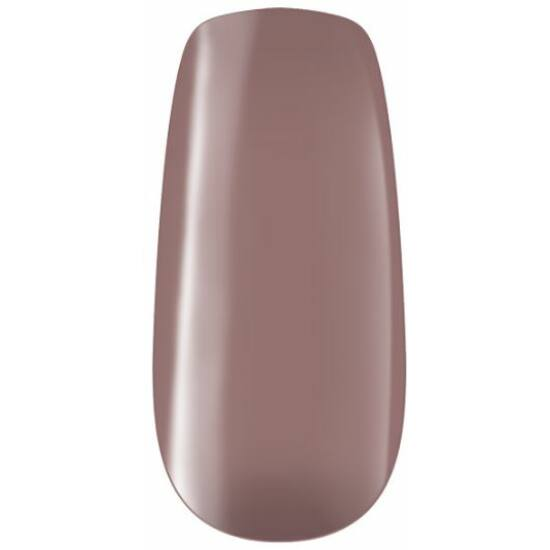 Perfect Nails LacGel 4 ml 055 cover french