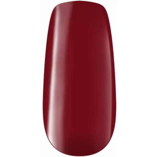 Perfect Nails LacGel 4 ml 059