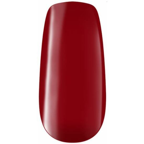 Perfect Nails LacGel 4 ml 006