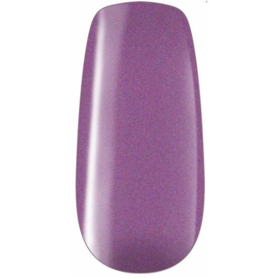 Perfect Nails LacGel 4 ml 072