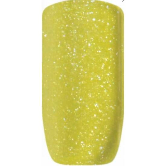 Perfect Nails LacGel 4 ml 074