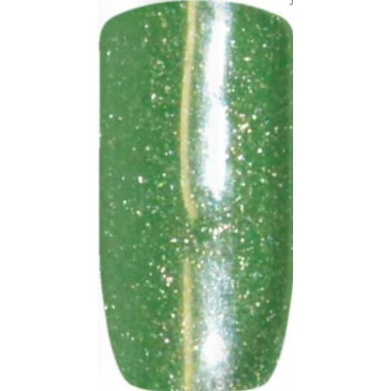 Perfect Nails LacGel 4 ml 075