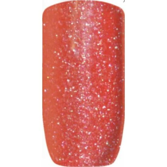 Perfect Nails LacGel 4 ml 076