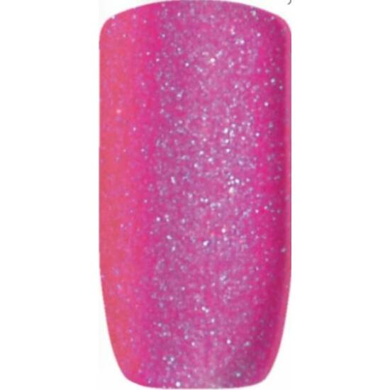 Perfect Nails LacGel 4 ml 077