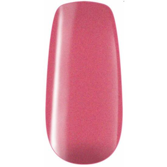 Perfect Nails LacGel 4 ml 078