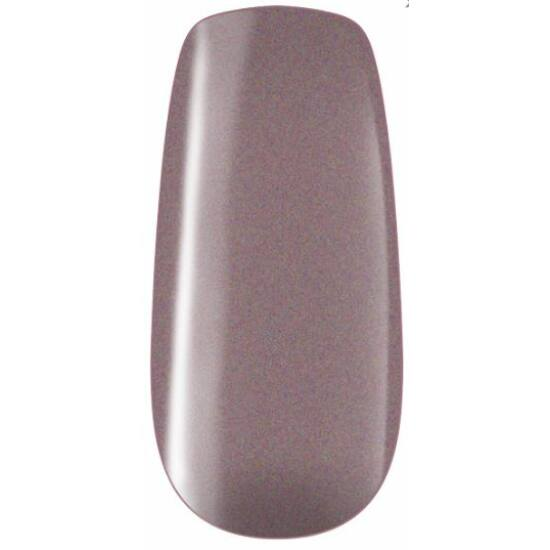 Perfect Nails LacGel 4 ml 079
