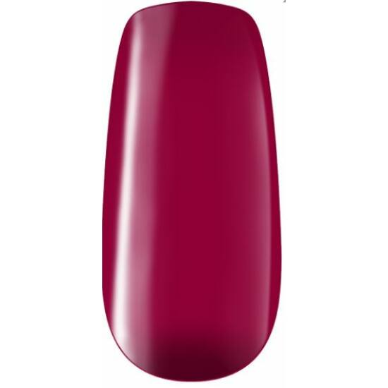 Perfect Nails LacGel+ 4 ml 41
