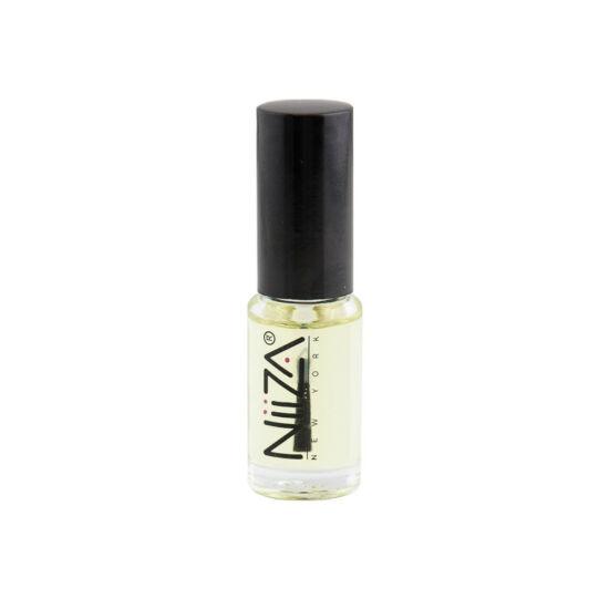 NiiZA Körömápoló olaj parfüm