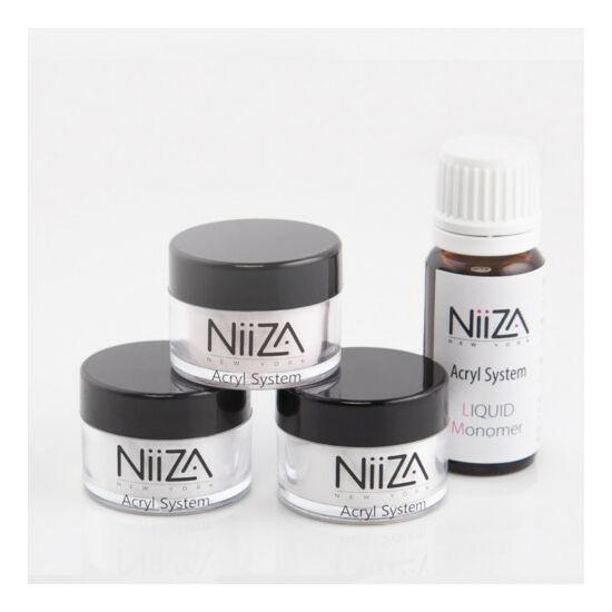 NiiZA Acrylic Powder SZETT