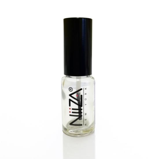 NiiZA Antifungal gombaölő