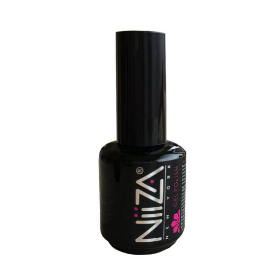 NiiZA Gel Polish 000 - Base&Top - 14ml
