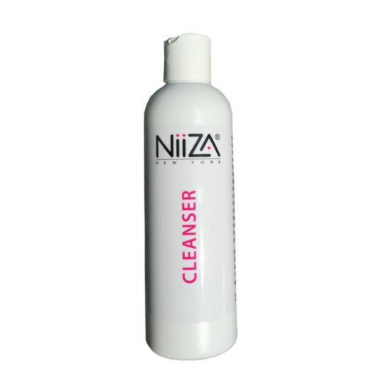 NiiZA Cleanser fixáló 250ml Basic