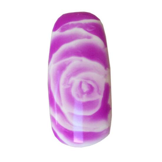 NiiZA Gel Polish Flower - 4ml 02